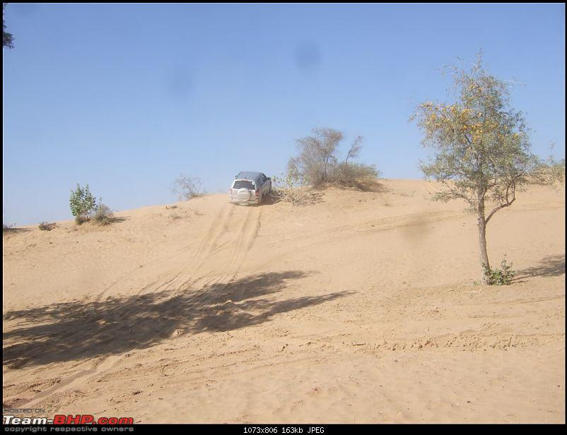 Offroad trips in and around western Rajasthan...-image_095.jpg