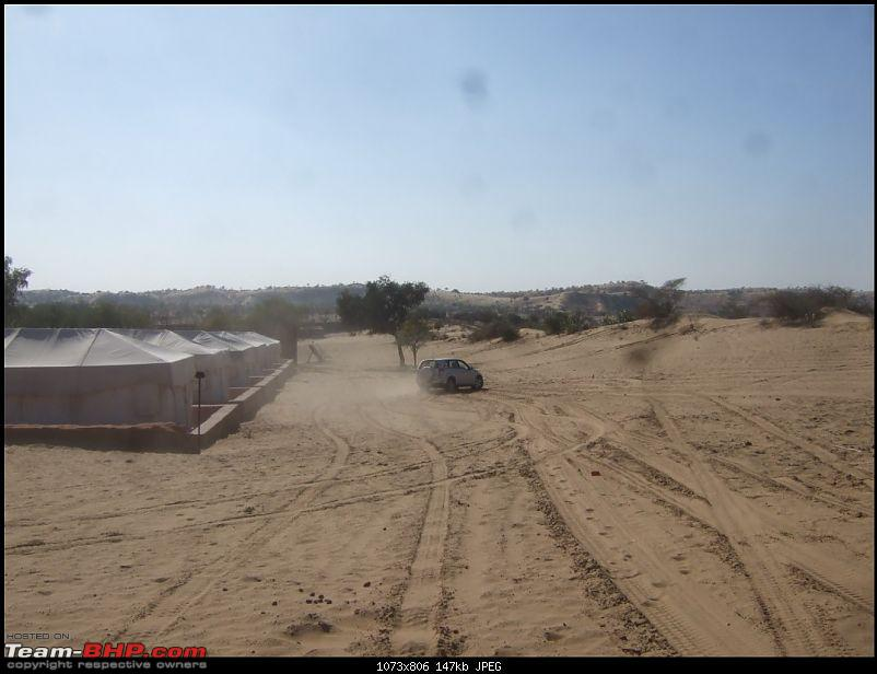Offroad trips in and around western Rajasthan...-image_142.jpg