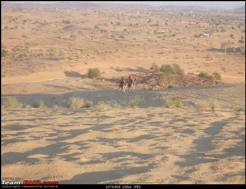 Offroad trips in and around western Rajasthan...-image_190.jpg