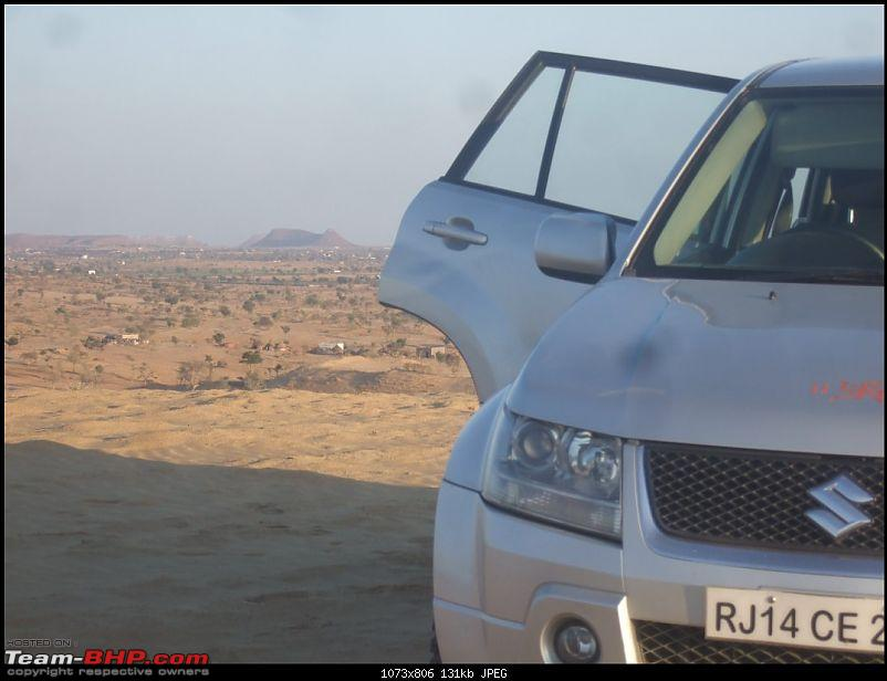 Offroad trips in and around western Rajasthan...-image_193.jpg