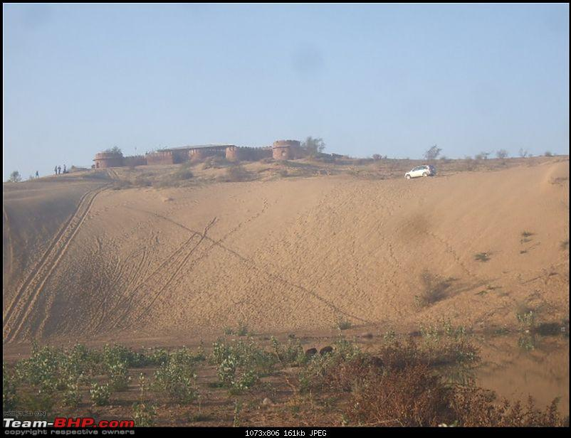 Offroad trips in and around western Rajasthan...-image_256.jpg