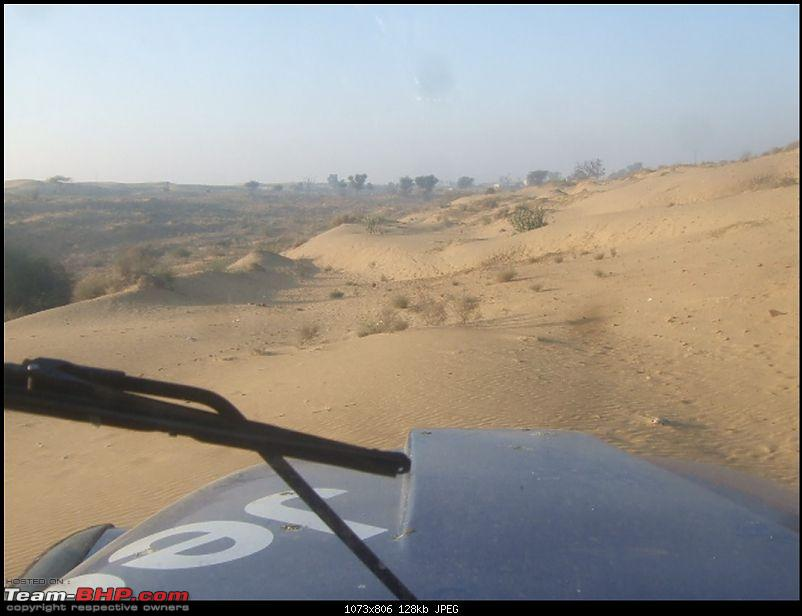 Offroad trips in and around western Rajasthan...-image_260.jpg