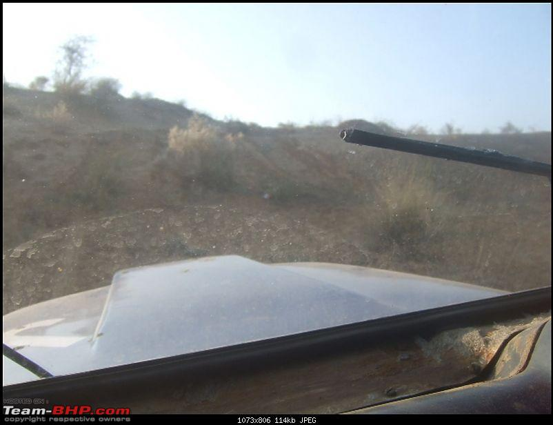 Offroad trips in and around western Rajasthan...-image_262.jpg