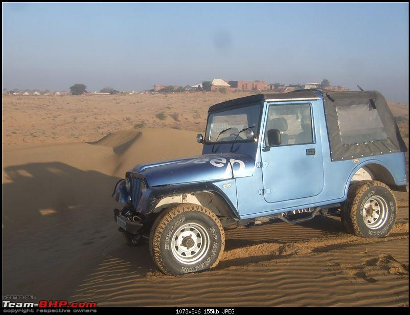 Offroad trips in and around western Rajasthan...-image_264.jpg