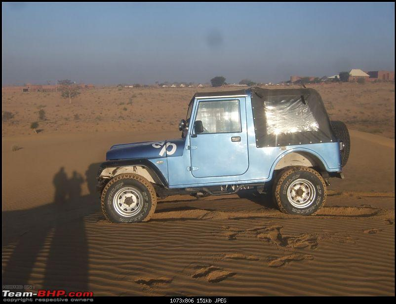 Offroad trips in and around western Rajasthan...-image_265.jpg