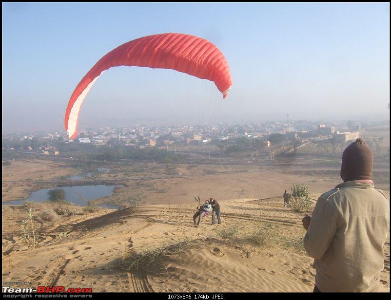 Offroad trips in and around western Rajasthan...-image_271.jpg