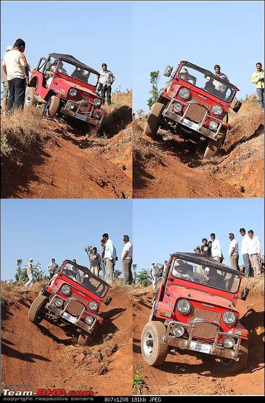 17th - sunday - MUMBAI OTR - Sawarsi-bhpharlem5.jpg