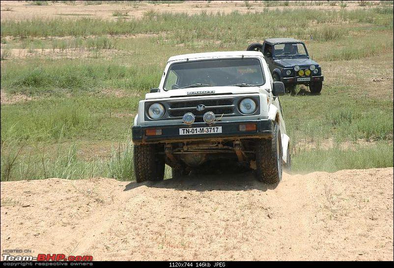 The Palar Challenge 2008 - TPC2008-dsc_0653.jpg