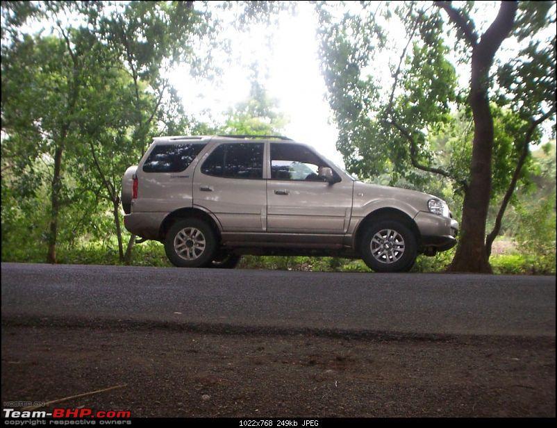 Solo offroad trip to Rajmachi > Safari 2.2 4x4 on 6th July 08:-100_3003.jpg