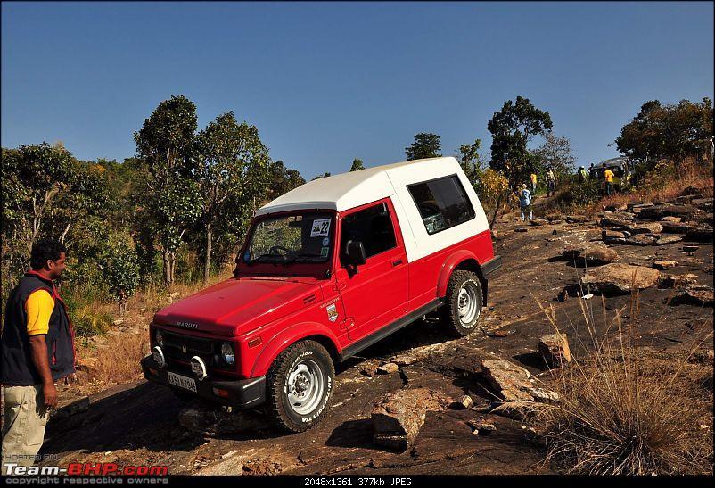 Not so Live Report: Bangalore Annual OTR, Avalakondu 24-25 Jan 2010!-dsc_0379.jpg