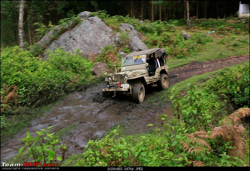 R&T Extreme 4x4 - Dec 12th -13th-0130-lr.jpg
