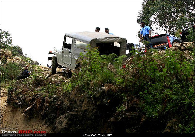 R&T Extreme 4x4 - Dec 12th -13th-0155-lr.jpg