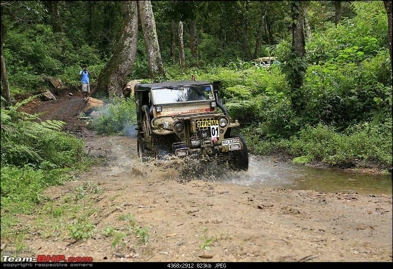 R&T Extreme 4x4 - Dec 12th -13th-0168a-lr.jpg