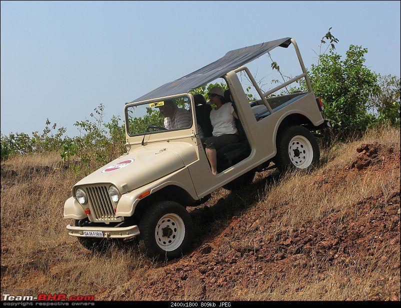 4*4 Trails (Goa)-img_5726.jpg