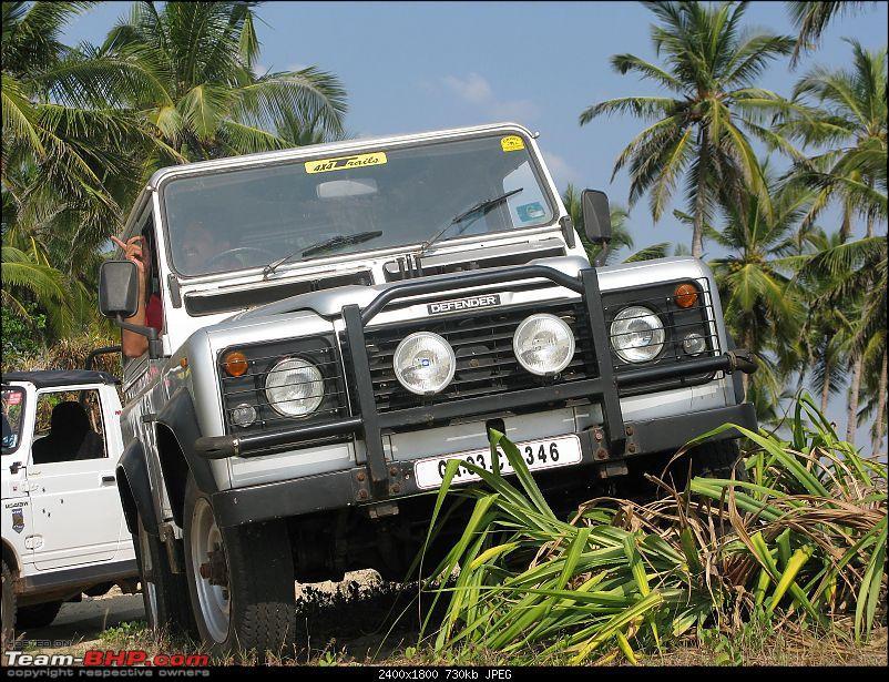 4*4 Trails (Goa)-img_5776.jpg