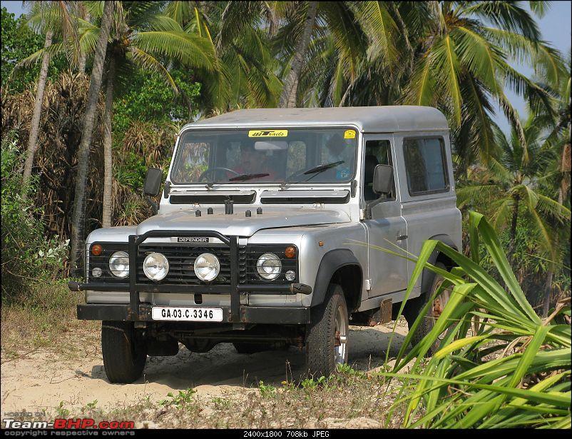 4*4 Trails (Goa)-img_5777.jpg