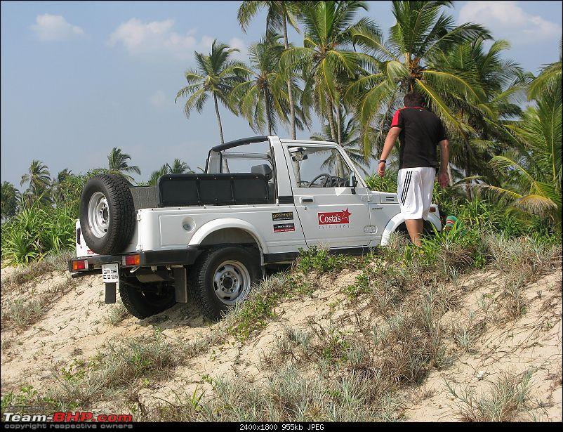 4*4 Trails (Goa)-img_5779.jpg