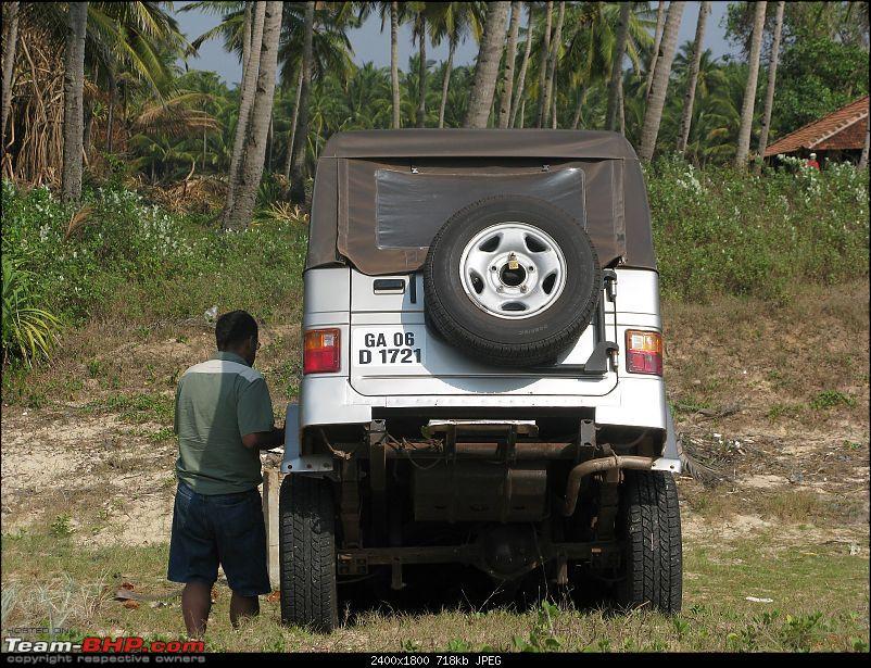 4*4 Trails (Goa)-img_5782.jpg