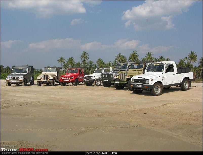 4*4 Trails (Goa)-img_5802.jpg