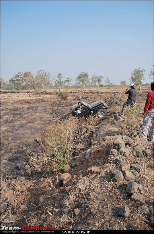 Pune Nomads- First OTR-dsc_0931.jpg