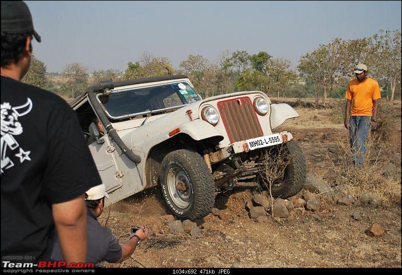Pune Nomads- First OTR-dsc_0954.jpg