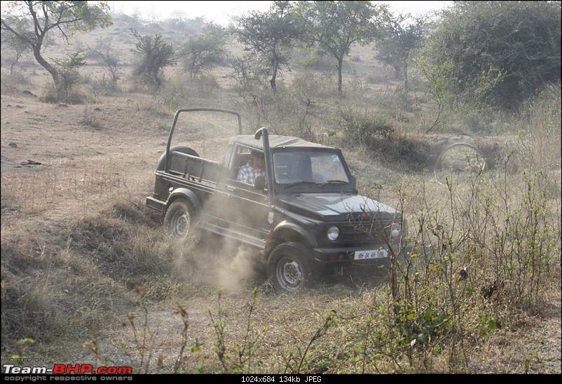 Pune Nomads- First OTR-img_4492-large.jpg