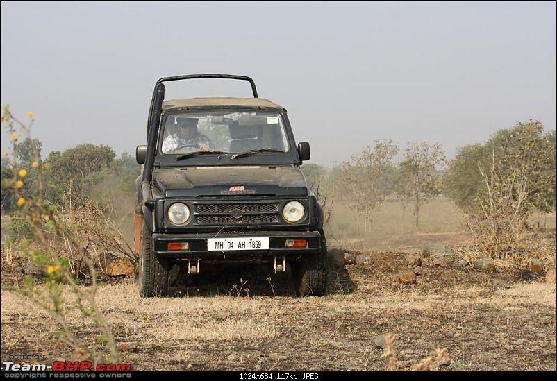 Pune Nomads- First OTR-img_4647-large.jpg