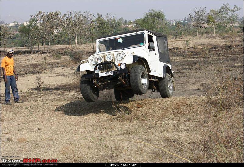 Pune Nomads- First OTR-img_4744-large.jpg