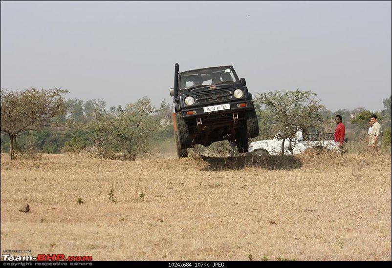Pune Nomads- First OTR-img_4752-large.jpg