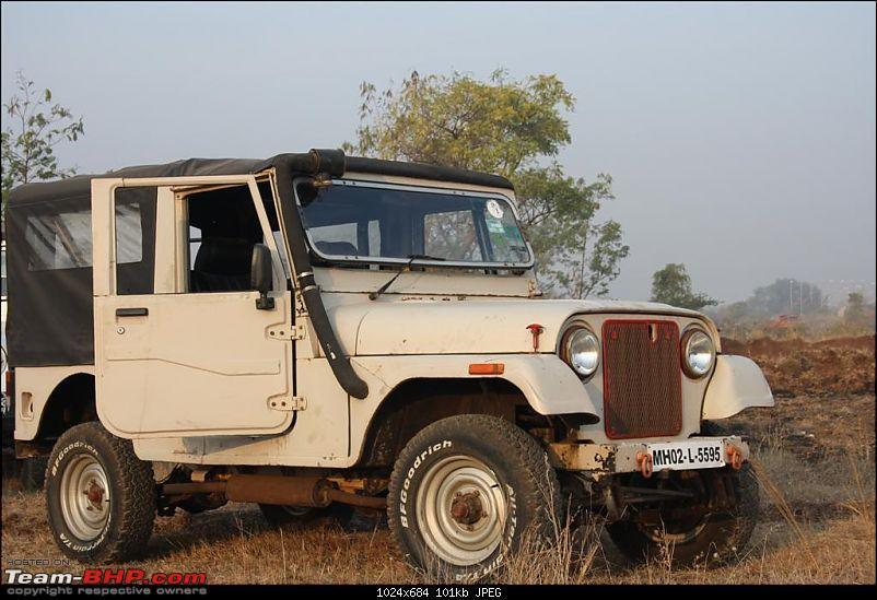 Pune Nomads- First OTR-img_4365-large.jpg