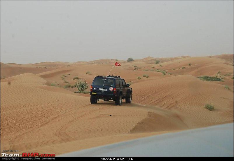 Offroading images from Dubai-ayh-0831.jpg