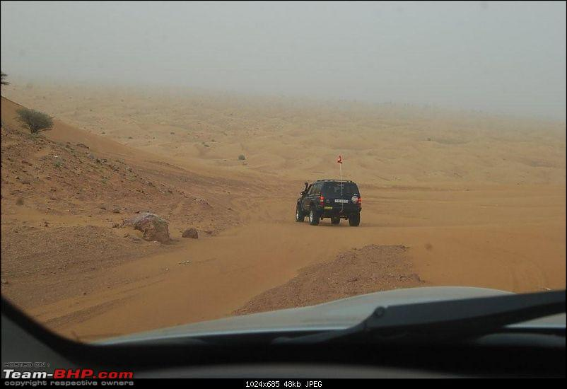 Offroading images from Dubai-ayh-1011.jpg