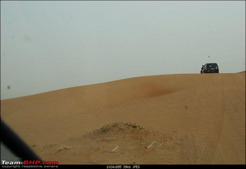 Offroading images from Dubai-ayh-1081.jpg