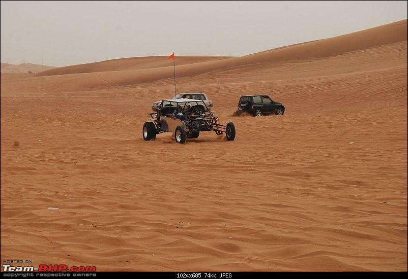 Offroading images from Dubai-ayh-1261.jpg