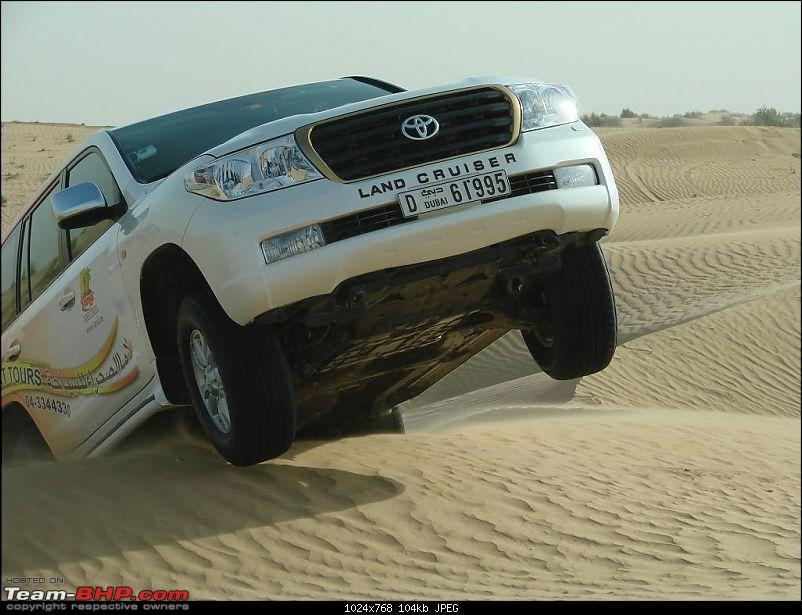 Offroading images from Dubai-dsc01841.jpg