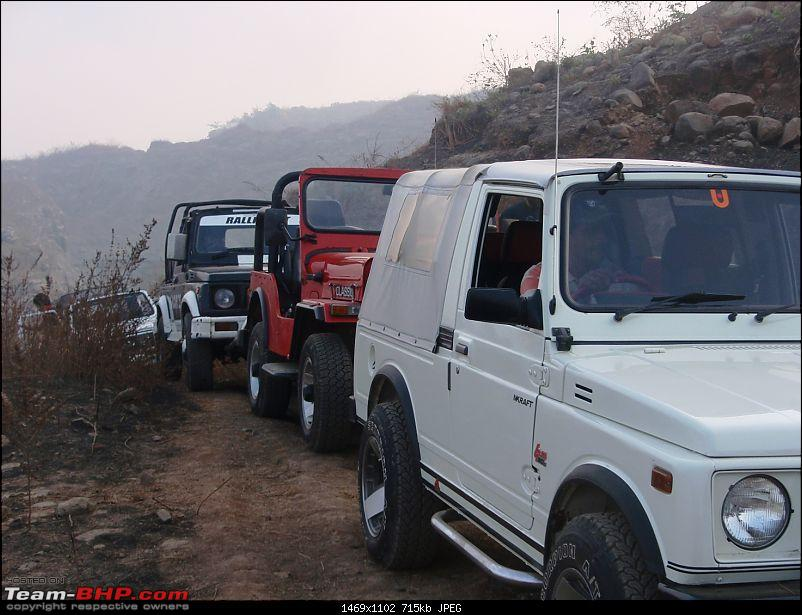 Report & Pics: Feb 2010 - Offroading at Stone Quarry (Bombay)-p2214758.jpg