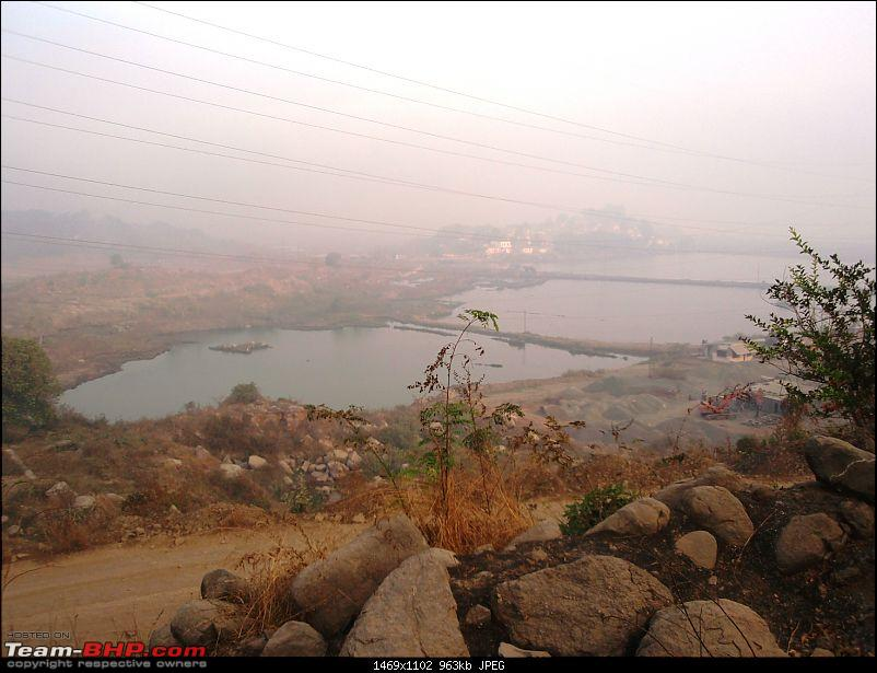 Report & Pics: Feb 2010 - Offroading at Stone Quarry (Bombay)-p2214759.jpg