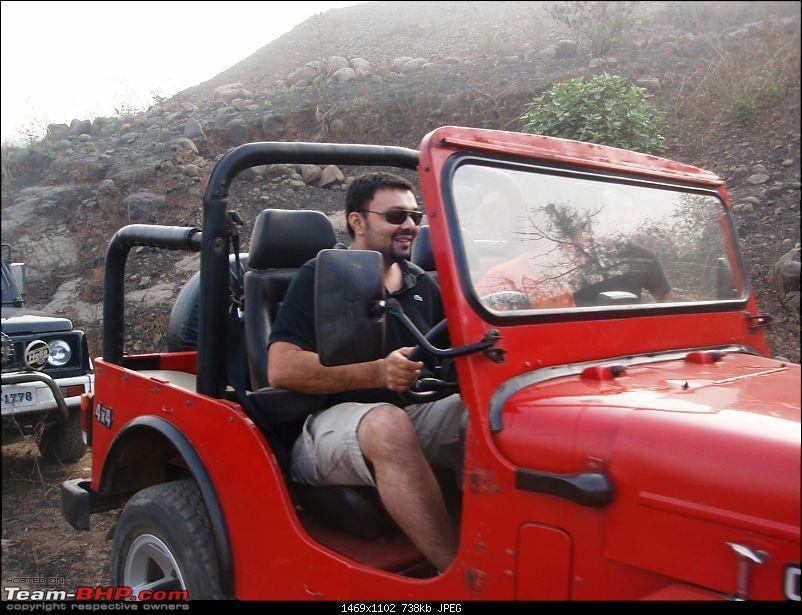 Report & Pics: Feb 2010 - Offroading at Stone Quarry (Bombay)-p2214760.jpg