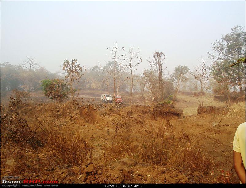 Report & Pics: Feb 2010 - Offroading at Stone Quarry (Bombay)-p2214766.jpg