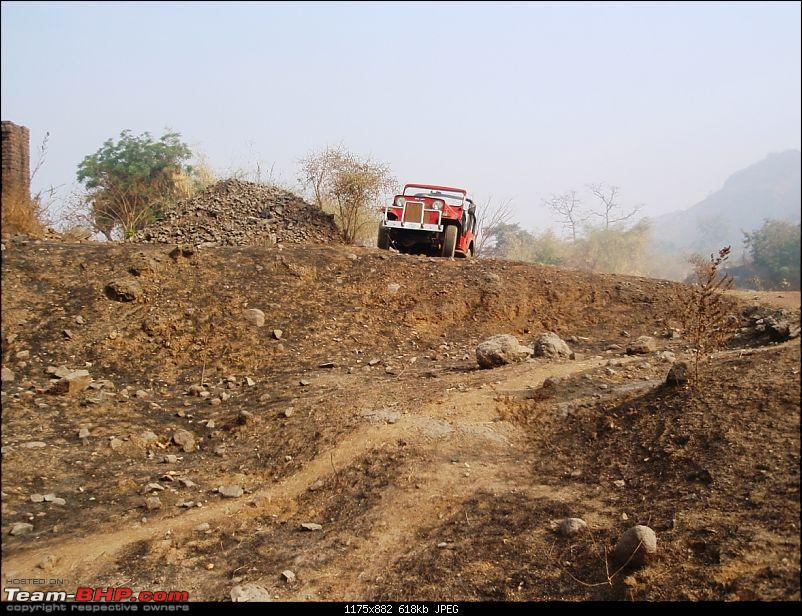 Report & Pics: Feb 2010 - Offroading at Stone Quarry (Bombay)-p2214779.jpg