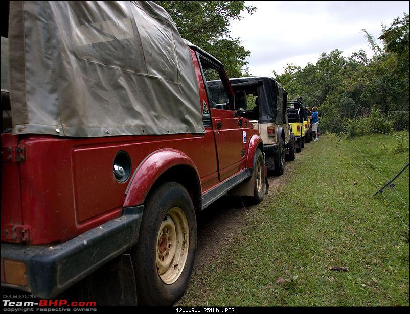 First offroading event with my Jeep: Coorg Jeep Thrills OTR 2008 Report-p7121171.jpg