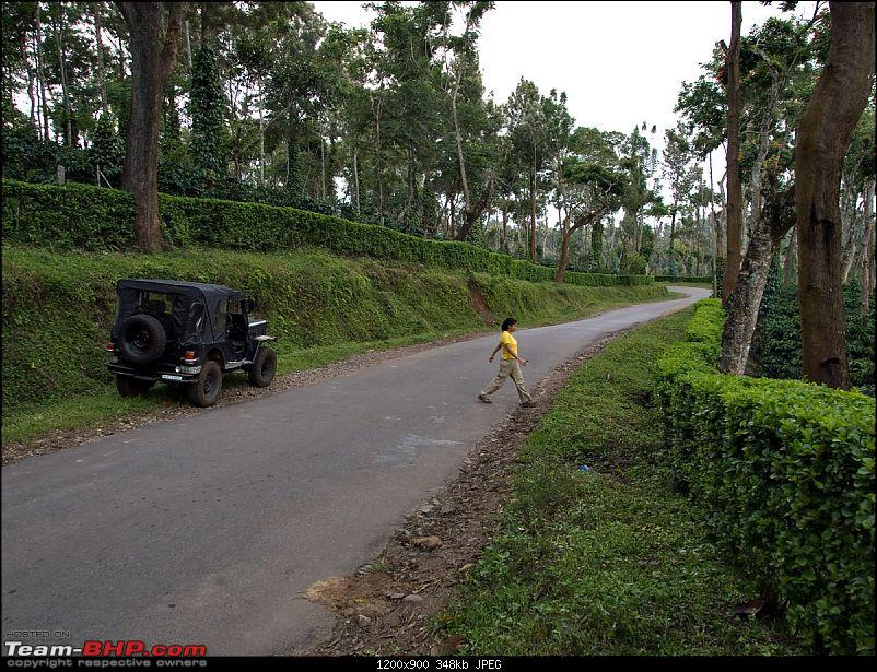 First offroading event with my Jeep: Coorg Jeep Thrills OTR 2008 Report-p7121178.jpg