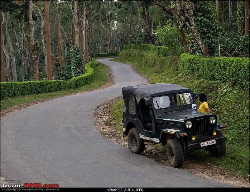 First offroading event with my Jeep: Coorg Jeep Thrills OTR 2008 Report-p7121183.jpg