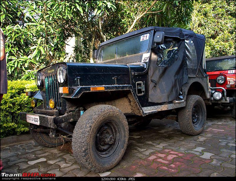 First offroading event with my Jeep: Coorg Jeep Thrills OTR 2008 Report-p7131185.jpg