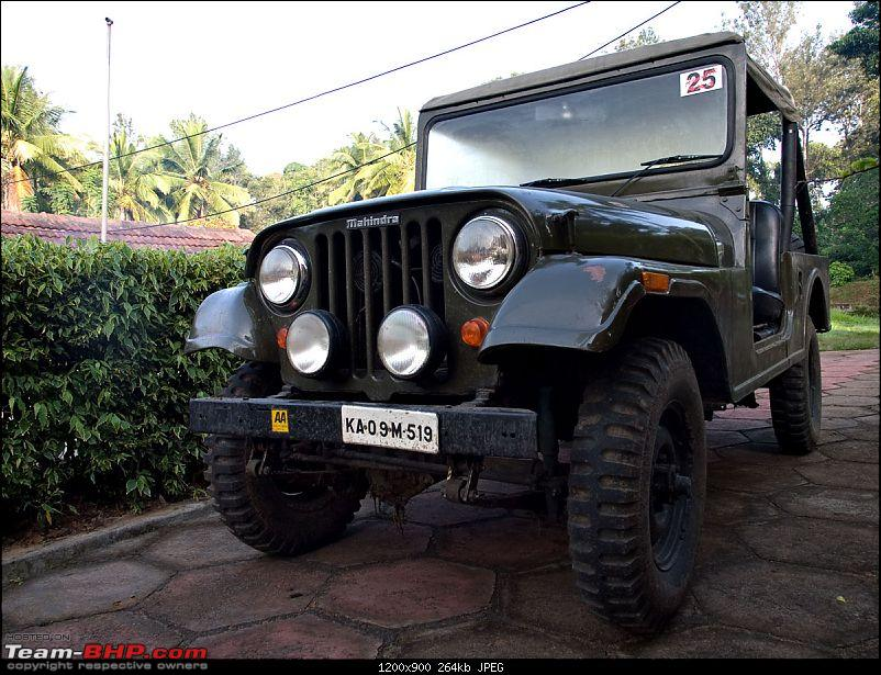 First offroading event with my Jeep: Coorg Jeep Thrills OTR 2008 Report-p7131191.jpg