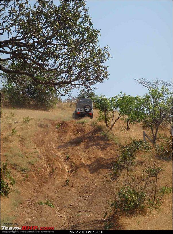 The story of a great off-road weekend at JNPT & Lonavla!!!-p2280191.jpg