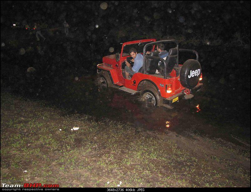 The story of a great off-road weekend at JNPT & Lonavla!!!-img_2610.jpg