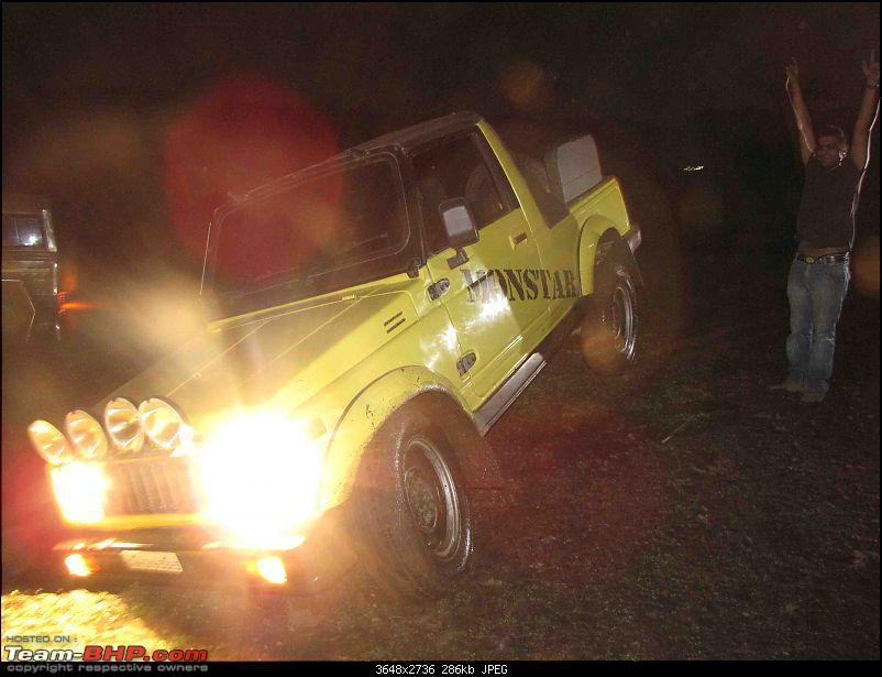 The story of a great off-road weekend at JNPT & Lonavla!!!-img_2634.jpg