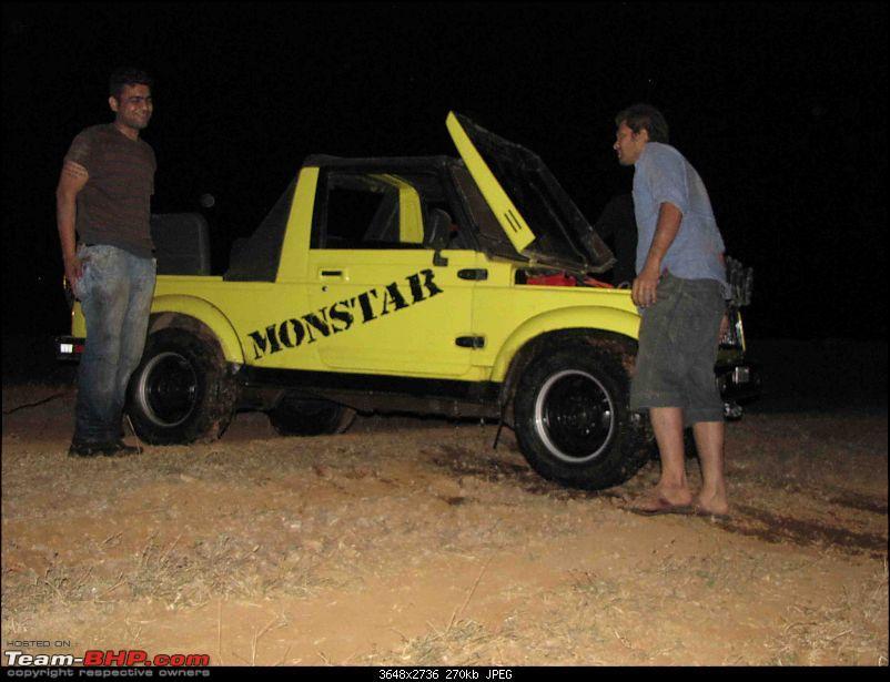 The story of a great off-road weekend at JNPT & Lonavla!!!-img_2714.jpg