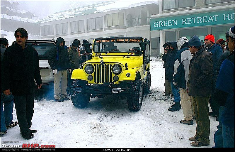 Snow Cross 2010 & Extreme Offroad Conference on 6 th & 7 th Feb 2010 in Nathiagali-s-cj.jpg